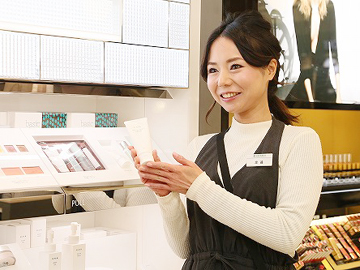 フルーツギャザリング 東京ソラマチ店  ★10店舗同時募集のアルバイト情報
