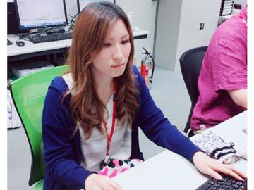 ピットクルー株式会社 岐阜サポートセンターのアルバイト情報