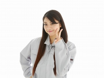株式会社メイゼックス 大田原採用センターのアルバイト情報