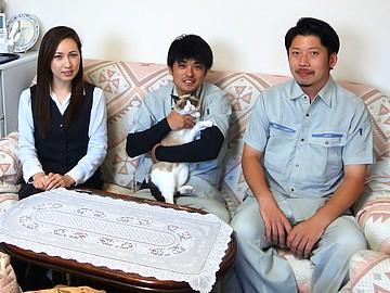 株式会社  松尾アルミニウム工業のアルバイト情報