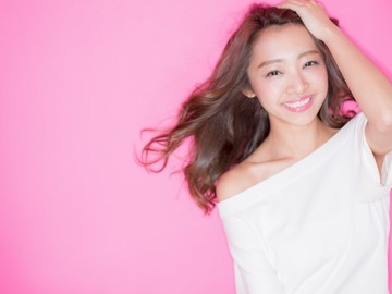 HAIR AND BEAUTY GARDENのアルバイト情報