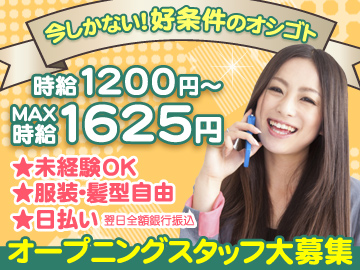 株式会社キャリアプラス横浜支店/cyo0009-01のアルバイト情報