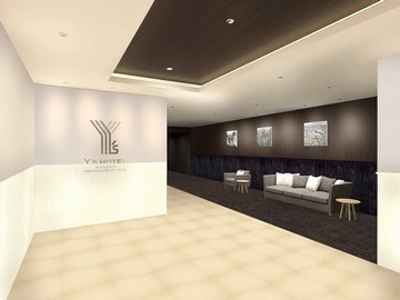 ワイズホテル(A)新大阪 (B)阪神尼崎駅前のアルバイト情報