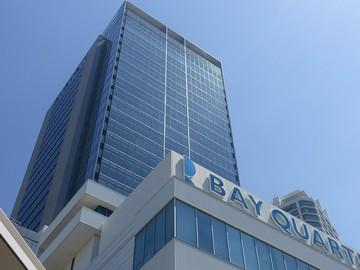 株式会社アクティブ・ブレインズのアルバイト情報