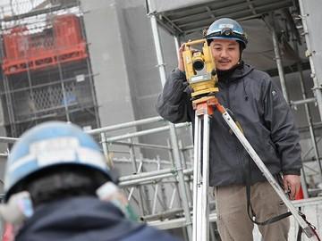 海道興業株式会社(3321886)のアルバイト情報