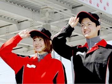 出光 セルフ札幌SS/A1200110101のアルバイト情報