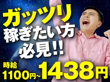 株式会社ミックコーポレーション 西日本/広告No.千代田0928のアルバイト情報