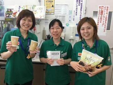 セブンイレブン 高松十川西町店のアルバイト情報