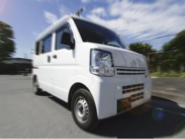 株式会社 横須賀運輸のアルバイト情報