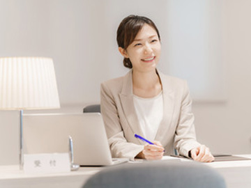 株式会社ラポートのアルバイト情報