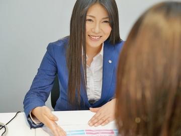 未経験スタートからマネージメント経験ができる!スキルUPと高収入を実現できます。