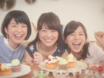 株式会社ABC Cooking Studioのアルバイト情報