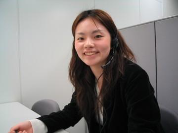 ヤマトシステム開発株式会社 武蔵小杉オフィス(3379019)のアルバイト情報