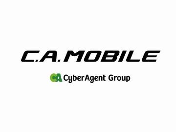 株式会社シーエー・モバイルのアルバイト情報