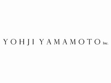 株式会社ヨウジヤマモトのアルバイト情報