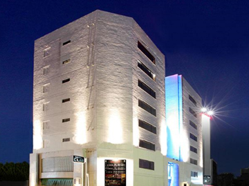 ホテル クリオのアルバイト情報
