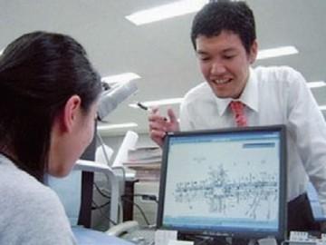 パシフィックコンサルタンツ株式会社 東北支社のアルバイト情報