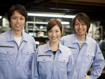 ★未経験OK★1勤務3h程度で6000円稼げます!Wワーク歓迎!両立も、しやすいお仕事です