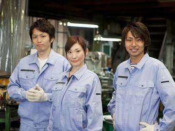 イタックス株式会社 宮崎サポートオフィスのアルバイト情報