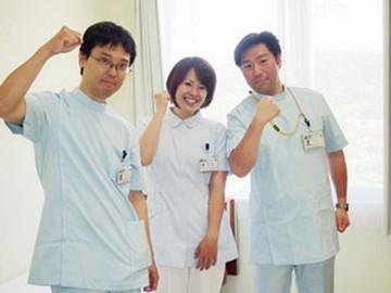 (株)メディカル・プラネット 東日本支店のアルバイト情報