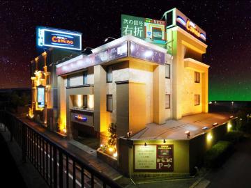 泉大津ホテルカミーノのアルバイト情報