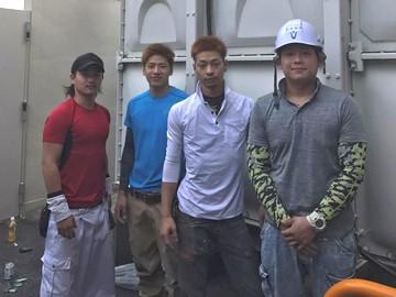 平井住設のアルバイト情報