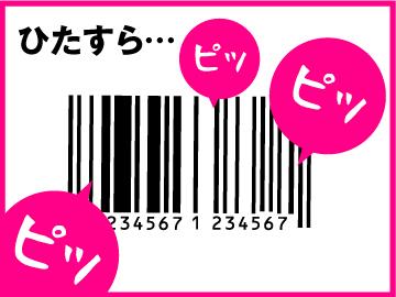 株式会社エイジス 仙台ディストリクトのアルバイト情報
