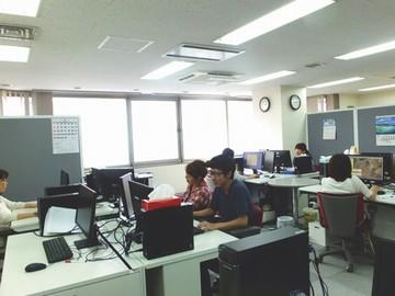 株式会社MapLaboのアルバイト情報