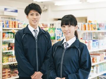 セブンイレブン 早稲田店のアルバイト情報
