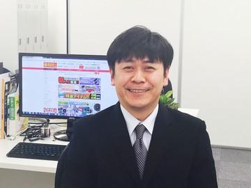 ハーマンズ株式会社 札幌営業所のアルバイト情報