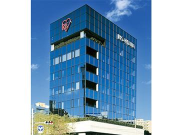 アイリスオーヤマ株式会社のアルバイト情報