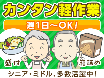 (株)エフエージェイ 埼玉支店のアルバイト情報
