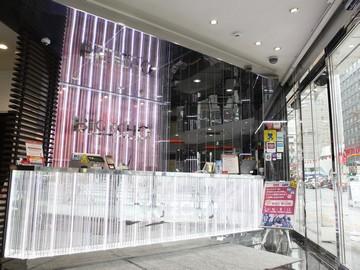 BIG ECHO(ビッグエコー)新浜松町店のアルバイト情報