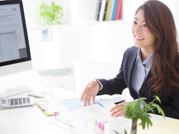 株式会社ウィズワン 日本橋ブロックのアルバイト情報