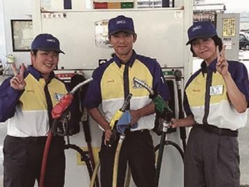株式会社ダイヤ昭石福重店のアルバイト情報
