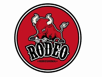 RODEO(ロデオ)のアルバイト情報
