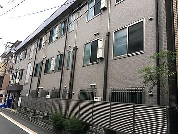第一グランドホステル京都 株式会社セントラルシティのアルバイト情報