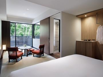 森トラストホテルズ&リゾーツのアルバイト情報
