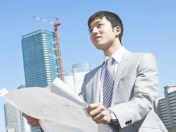 株式会社夢真ホールディングスのアルバイト情報