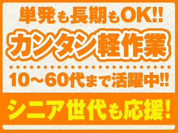 (株)セントメディアSA東 千葉 SPT/sa120102のアルバイト情報