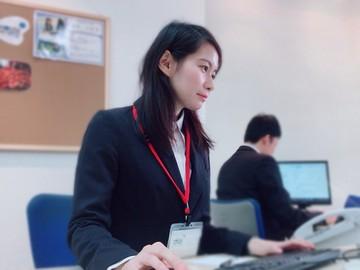 株式会社ハウスネットワーク 左京店のアルバイト情報