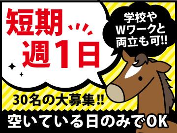 (株)ヒト・コミュニケーションズ/02d0802201719のアルバイト情報