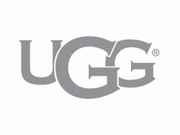 世界中のセレブに愛されるブランド「UGG」