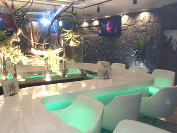 BAR  Gee・Bee (ジービー)  ☆★NEW OPEN★☆のアルバイト情報