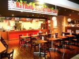 KITANO SELECTION CAFE�@�i������Жk��G�[�X�j