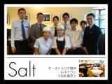 Salt(�\���g)
