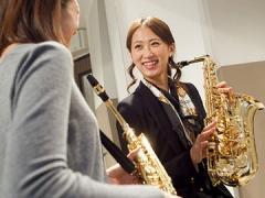 EYS音楽教室(株式会社EYS−STYLE)