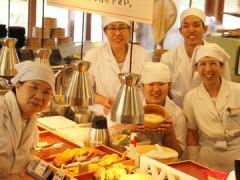 丸亀製麺奈良店 (3104332)