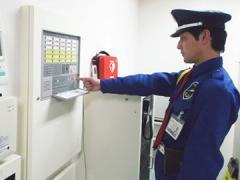 テイシン警備株式会社 東京本部 [A]安定の施設警備スタッフ(男女)