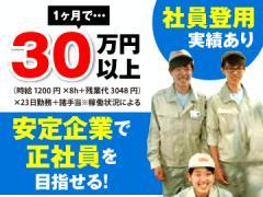スタンレー電気株式会社 広島工場